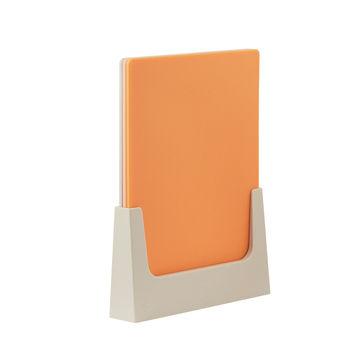 RIG-TIG - Chop-it - 3 deski ze stojakiem - wymiary: 32,5 x 23 cm