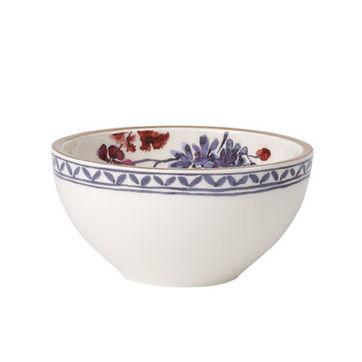 Villeroy & Boch - Artesano Provencal Lavender - miseczka - pojemność: 0,6 l