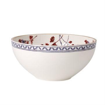 Villeroy & Boch - Artesano Provencal Lavender - miska sałatkowa - średnica: 24 cm