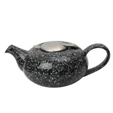 London Pottery - Pebble - dzbanki z filtrem