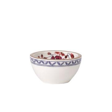 Villeroy & Boch - Artesano Provencal Lavender - miseczka na dipy - średnica: 8 cm