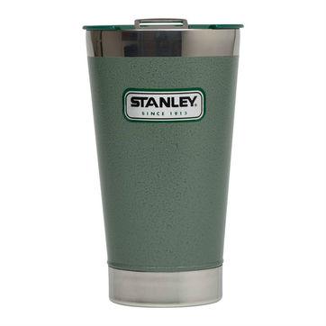 Stanley - Classic - kubek termiczny z otwieraczem do kapsli - pojemność: 0,47 l