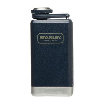 Stanley - Adventure - piersiówka - pojemność: 0,147 l