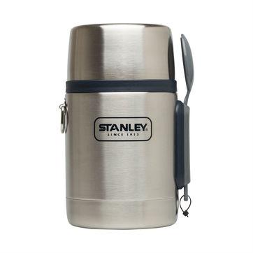 Stanley - Adventure - termos obiadowy z łyżką - pojemność: 0,53 l