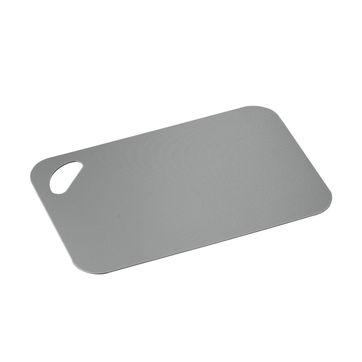 Zassenhaus - zestaw 2 elastycznych desek do krojenia - wymiary: 29 x 19 cm