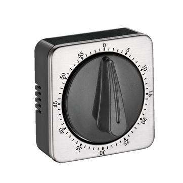 Cilio - Cube - minutnik - wymiary: 7 x 7 x 5 cm