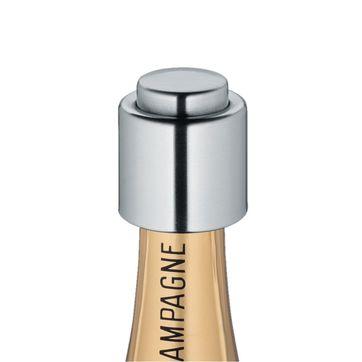 Cilio - zatyczka do szampana