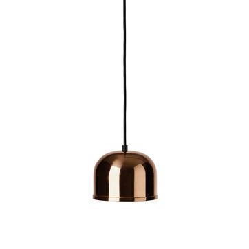 Menu - GM - lampa wisząca - średnica: 15 cm