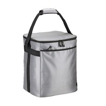 Cilio - Dolomiti - duża torba termiczna - pojemność: 28 l
