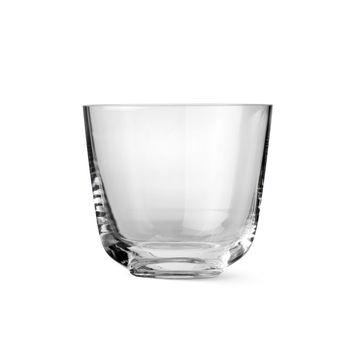Menu - Water & Wine - szklanka - pojemność: 0,3 l