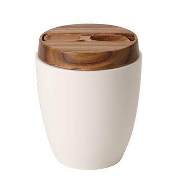 Villeroy & Boch - Artesano Original - pojemnik na herbatę - pojemność: 0,85 l