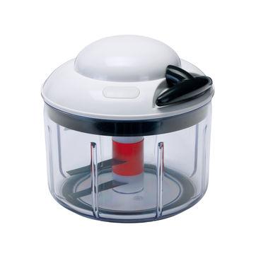 Küchenprofi - Multi Chopper - siekacz - pojemność: 0,75 l