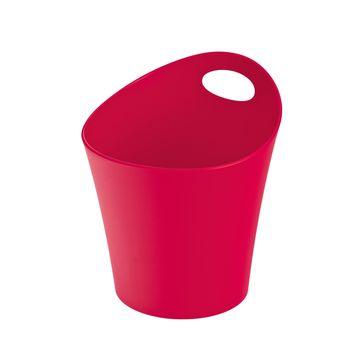 Koziol - Pottichelli L - koszyk-pojemnik - wysokość: 23 cm