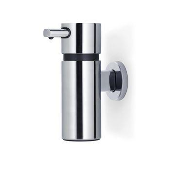 Blomus - Areo - zawieszane dozowniki do mydła - pojemność: 0,22 l