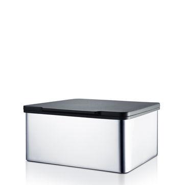 Blomus - Menoto - pojemnik na nawilżane chusteczki - wymiary: 15 x 13 x 7,5 cm