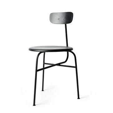 Menu - Afteroom - krzesło - wymiary: 77 x 54 x 43 cm