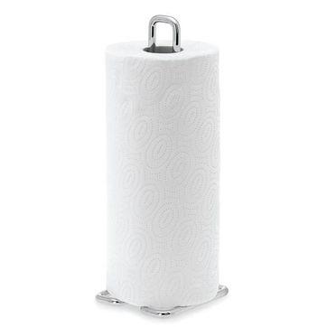 Blomus - Wires - stojak na ręczniki papierowe - wysokość: 31 cm