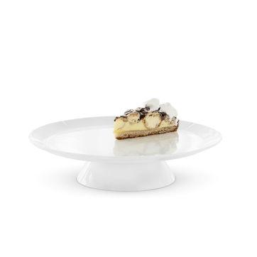 Rosendahl - Grand Cru - patera na ciasto - średnica: 33 cm