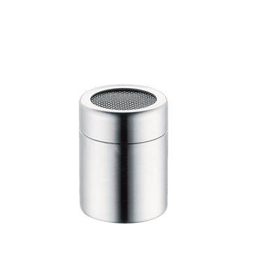 Cilio - Mini - dozownik do przypraw - wysokość: 4,5 cm