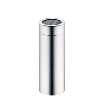 Cilio - midi - pojemnik na przyprawy - wysokość: 10 cm