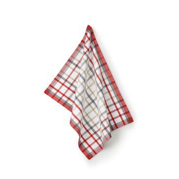 Kela - Tabea - ściereczka kuchenna - wymiary: 50 x 70 cm