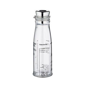 Küchenprofi - shaker do sosów - pojemność: 0,25 l