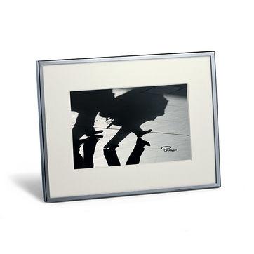 Philippi - Shadow - ramka na zdjęcie - wymiary: 10 x 15 cm