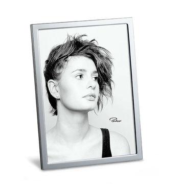 Philippi - Crissy - ramki na zdjęcia