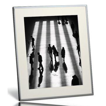 Philippi - Shadow - ramki na zdjęcie