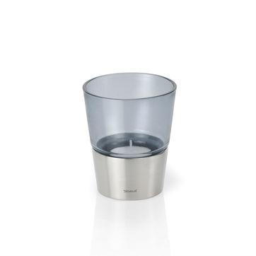 Blomus - Calice - świecznik na tealight - wysokość: 9,5 cm