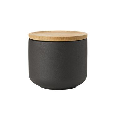 Stelton - Theo - kubek - pojemność: 0,2 l