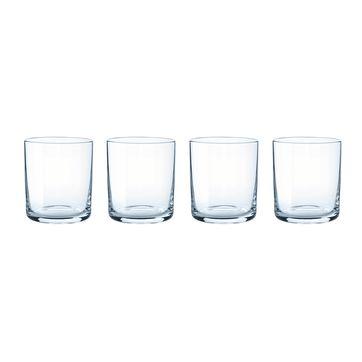 Stelton - Classic - 4 szklanki - pojemność: 0,3 l