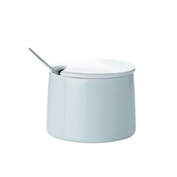 Stelton - Emma - cukiernice - średnica: 8 cm