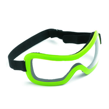 Mastrad - okulary do krojenia cebuli - wymiary: 16 x 5 x 6 cm