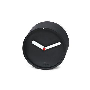 Philippi - Tim - zegar - średnica: 8,5 cm