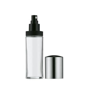 WMF - Basic - dozownik do octu - pojemność: 0,125 l