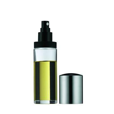 WMF - Basic - dozownik do oliwy - pojemność: 0,125 l