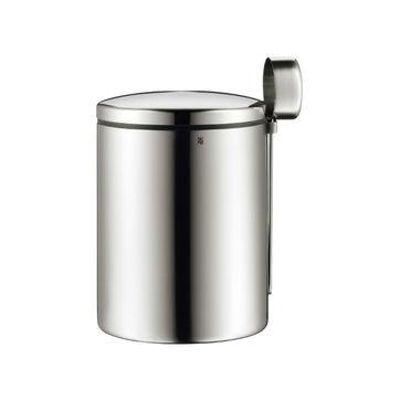 WMF - Kult - pojemnik na kawę z łyżeczką - pojemność: 500 g