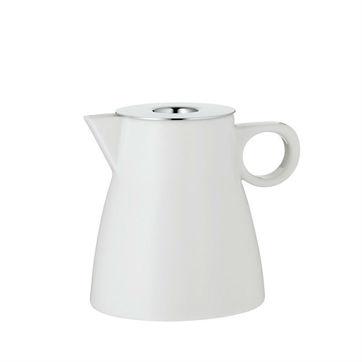 WMF - Barista - mlecznik - pojemność: 0,13 l