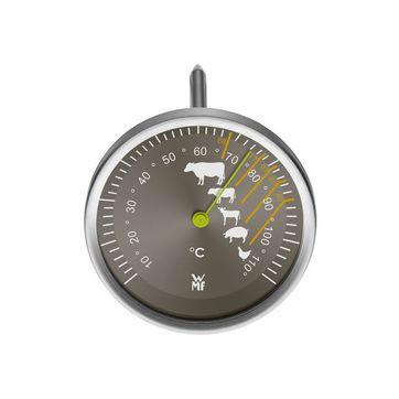 WMF - Scala - termometr do mięsa - średnica: 6,3 cm