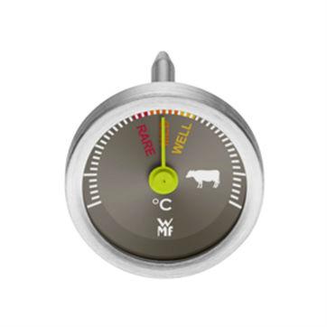 WMF - Scala - termometr do steków - średnica: 3 cm