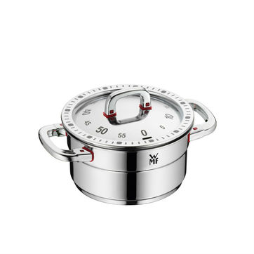 WMF - Premium One - minutnik
