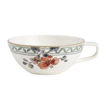 Villeroy & Boch - Artesano Provencal Verdure - filiżanka do herbaty - pojemność: 0,24 l