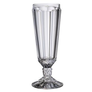 Villeroy & Boch - Charleston - kieliszek do szampana - pojemność: 0,19 l