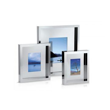 Philippi - Lonely - ramki na zdjęcia - wymiary: 13 x 18 cm