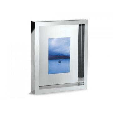 Philippi - Lonely - ramka na zdjęcia - wymiary: 13 x 18 cm