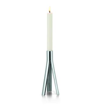 Philippi - Gigolo - świecznik - wysokość: 18 cm