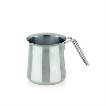 Kela - Herta - garnuszek do mleka - pojemność: 0,35 l