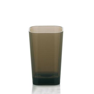 Kela - Kristall - kubek na szczoteczki - wysokość: 12 cm