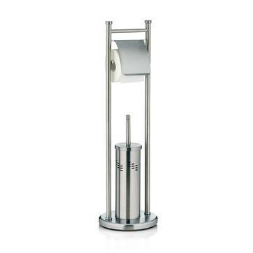 Kela - Swing - zestaw toaletowy - wysokość: 77,5 cm
